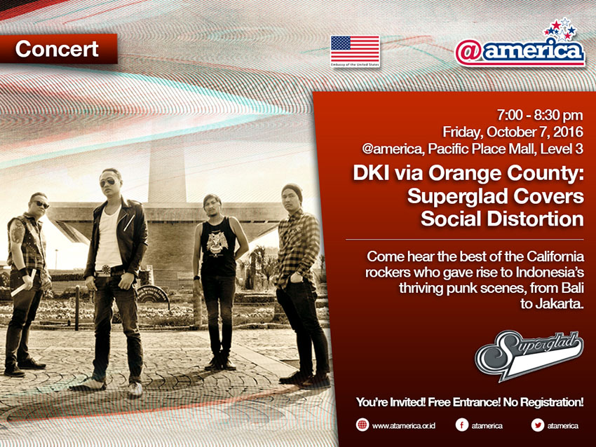 dki-via-orange-country-superglad-covers-social-distortion